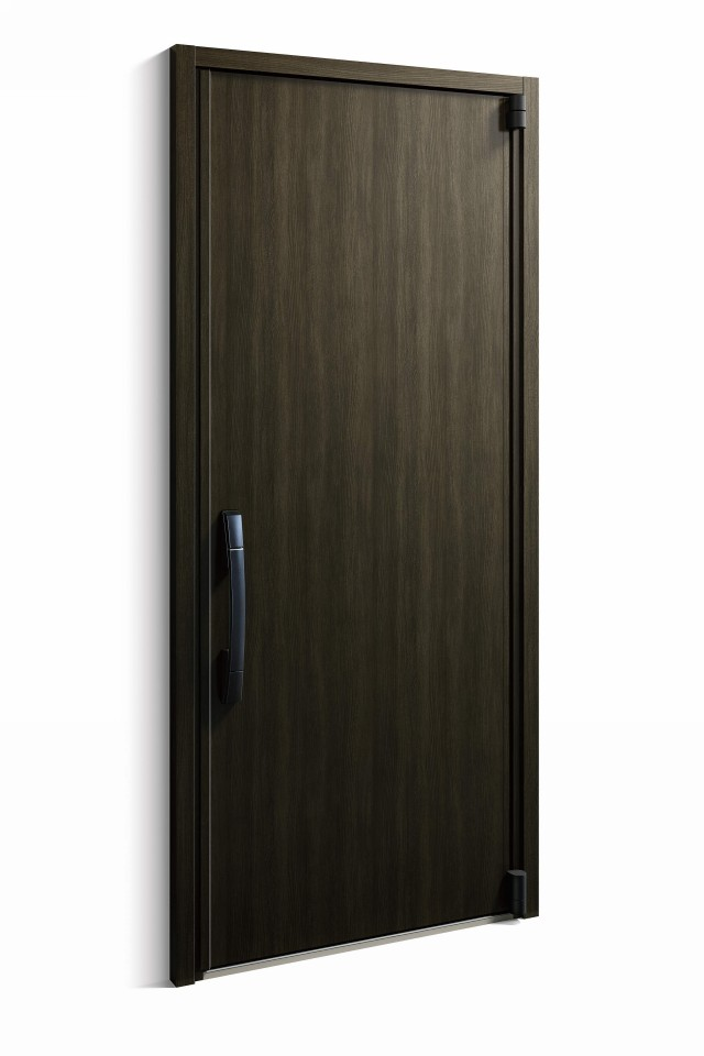 170703ykkap002_★InnoBest D50アルミ樹脂複合枠仕様(非防火110デザイン)
