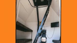 アンカーハウジング、個人住宅向けに避難用シェルターを提案