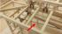 小松精練、耐震補強材『カボコーマ』がJIS化へ