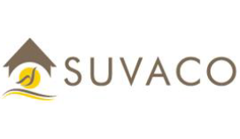 SUVACO、第三者割当増資を実施 東海・名古屋地区リノベ市場へ本格参入