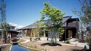 小林建設を訪ねる、パッシブデザイン建築視察&事業化セミナーを開催