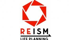 リズム、ライフプランニング事業本部を新設 総合的な資産運用を提案