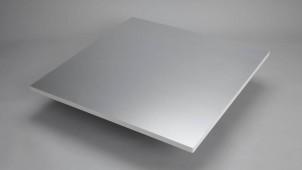 アキレス、熱伝導率0.018の硬質ウレタンフォームを発売