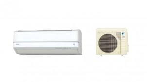 ダイキン、最新「うるさら7」は快適温度・湿度への到達時間を短縮