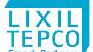 LIXILと東電EP、ZEH普及で新会社 ユーザーの導入負担を軽減