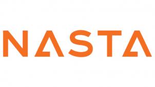 ナスタ、宅配ボックス「あんしん保証」のユーザー登録制度を開始