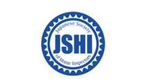 JSHI、インスペクションの見落としカバーする専用保賠償責任保険