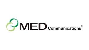 MED、TEPCOホームテックと省エネ診断代行で提携
