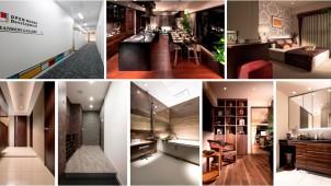 オープンハウス、納屋橋地区に「名古屋総合マンションギャラリー」開設