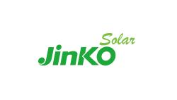 ジンコソーラー、両面発電モジュールの変換効率が22.49%達成