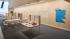 YKK APの「窓学」、10年間の成果を展示 9日まで