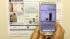 WEB見積作成ツールと室内ドア体験アプリが連動-神谷コーポレーション湘南