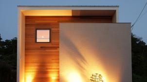 ハイアス、「R+house」全戸で風量測定を義務化