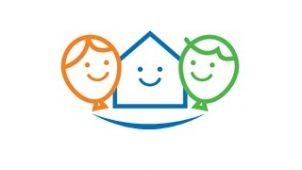 国交省、「セーフティネット住宅」の情報提供システムを開設