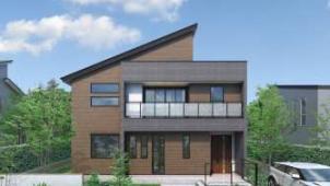 アイフルホーム、「セシボ」新モデルハウスを青森・山形でグランドオープン