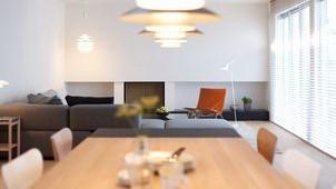 暮らしの提案で住宅市場を勝ち残る 北欧家具ショップ見学&セミナーを11月開催