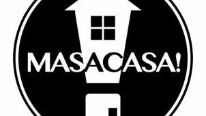 オープンハウス、ソフトバンクらとオープンイノベーション「MASACASA!」開始