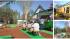 日本の森と家、「KOTT 東京の森 立川展示場」をグランドオープン