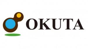 OKUTA、営業社員の働き方改革を進める「スーパーフレックス制度」導入