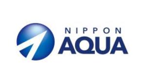 日本アクア、広域認定リサイクルシステムが日建連HPに掲載
