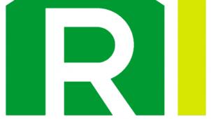国交省、「安心R住宅」事業者団体登録制度を公布 関連補助事業の提案募集を開始
