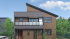 アイフルホーム、「セシボ~家族の絆と夢を育む家~」新モデルハウスを兵庫県にオープン