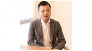 【連載】官谷浩志(15)-全社的生産性 量×質で壁を越える