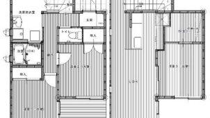 ハイアス、より狭小地対応が可能な戸建て賃貸住宅をリリース