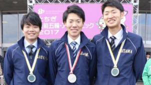 技能五輪全国大会、結果発表 入賞者が決定