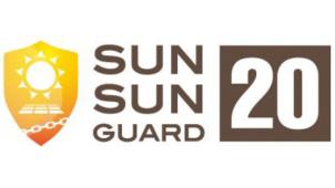 野原ホールディングス、太陽光発電事業の一括管理ソフトウェアを発売