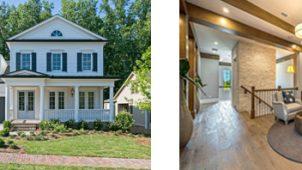 大和ハウスグループ、米国で戸建事業エリア拡大 フロントドア社と事業譲渡契約を締結