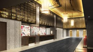 大和ハウスグループ、東京五輪に向けて新規ホテル10軒以上を開業