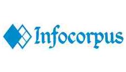 インフォコーパスとゼロワン研究所、IoTセキュリティに関する事業提携に合意
