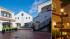 ポラス、南欧風賃貸住宅『CHOCOLAT』が完成