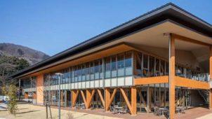 フロントサッシの施工例を募集、「LIXILフロントコンテスト2017」を開催
