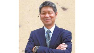 【連載】高橋 剛志(2)-実践型マーケティングマネジメント