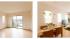 札幌市で「ホームステージング」サービス開始-KAYUホームステージング札幌事務所