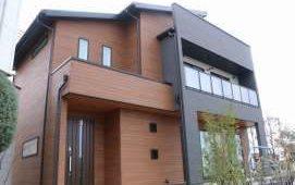 アイフルホーム、ZEH対応の「セシボ」新モデルハウスを出雲市・奈良市にオープン