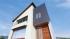 アイフルホーム、ZEH対応の「セシボ」新モデルハウスを岐阜県可児市にオープン