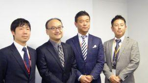 LIFULL HOME'S、中国最大規模の不動産仲介会社と提携 インバウンド投資の拡大狙う