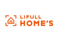 """LIFULL HOME'S、したい""""暮らし""""から物件をさがす新サービス"""