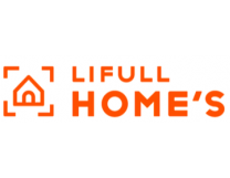 LIFULL HOME'S、マンション管理適正化診断結果を表示