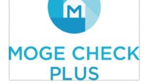 MFS、不動産情報を連携させた住宅ローンプラットフォーム開発