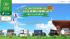 福井コンピュータ、「3Dバーチャル住宅展示場」石川版を公開