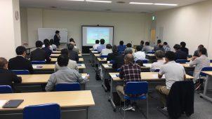 全建連、ZEHに関するビルダー・工務店向け勉強会が好評 2月も7会場で開催