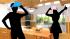 複数人が同時にVR体験可能に 「ALTA VR-Mini」に新オプション