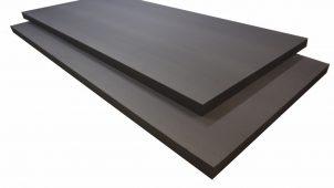 カネカ、熱伝導率0.020の高性能断熱材を開発 春にも発売予定