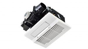 リンナイ、ヒートショック予防促す浴室暖房乾燥機を発売