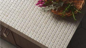 LIXIL、内装壁タイルの品揃えを拡充