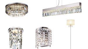 パナソニック、シャンデリア+シーリングライト融合した照明器具を拡充